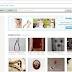 Etsy.com - Laman web bahan kraftangan terkemuka