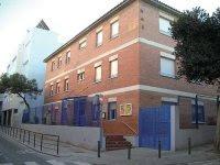 Escola Beethoven