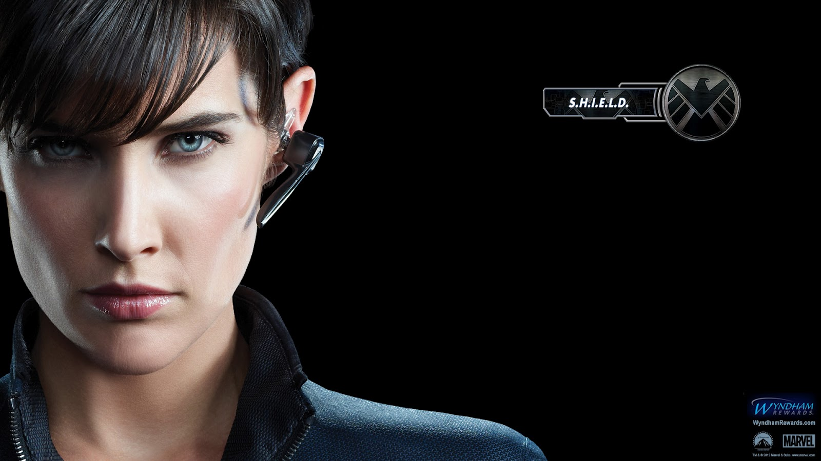 http://2.bp.blogspot.com/-pleOqvw-11k/T7GB-omMBXI/AAAAAAAAASE/dNQjXG7N8ao/s1600/Agent-Maria-Hill-full-hd-wallpaper-the-avengers-movie-Cobie-Smulders-download.jpg