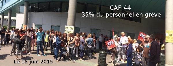 Compte Caf De Lyonne