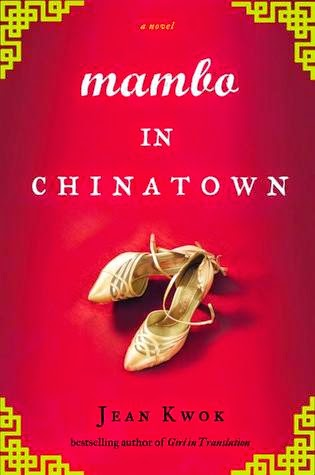 http://www.georgina.canlib.ca/uhtbin/cgisirsi/x/x/x//57/5?user_id=WEBSERVER&&searchdata1=mambo+in+chinatown&srchfield1=TI&searchoper1=AND&searchdata2=kwok&srchfield2=AU