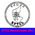 KPTCL Recruitment 2015 Assistant Engineer AAO @ kptcl.com