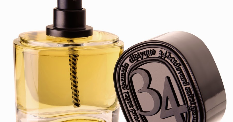 7 nota 1 parf m diptyque 34 boulevard saint germain 2011 for 34 boulevard saint germain paris