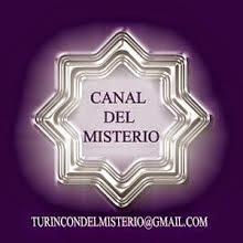 CANAL DEL MISTERIO