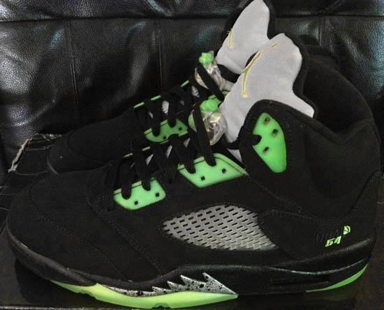 77ccb677446c ajordanxi Your  1 Source For Sneaker Release Dates  Air Jordan 5 ...