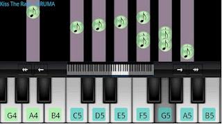 Perfect Piano v5.2