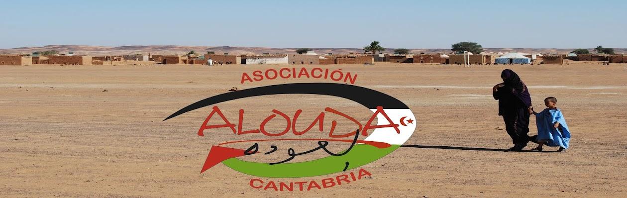 Alouda Cantabria