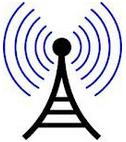 setcast|Ta Prohm Radio FM90.5 Live Cambodia