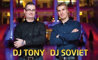 dj-tony-dj-soviet