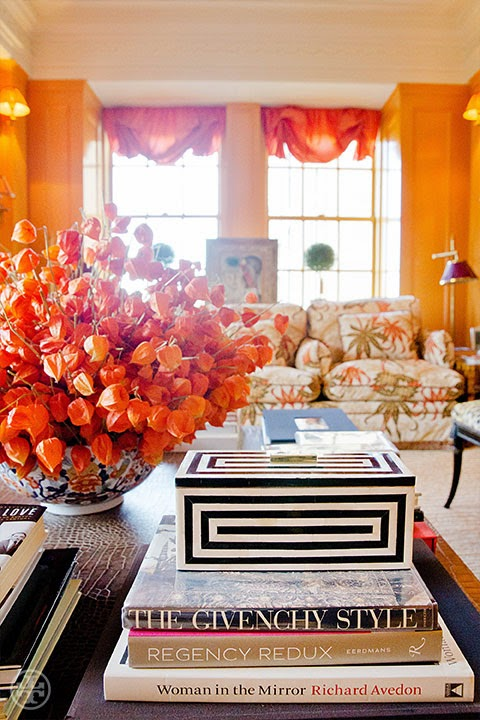 Tory Burch Recently Launched Her New Home Decor Line Some Of The Pieces In Collection Were Inspirations From Travels And Family Traditions
