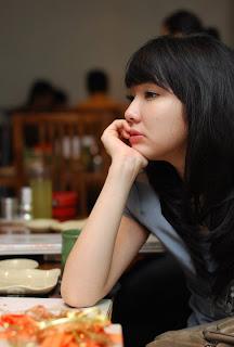 Giselle Anastasia | Profil Gisel Idol