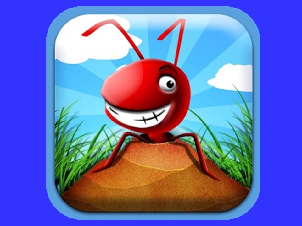 5 nuevos usos de la naranja taringa for Como quitar las hormigas del jardin