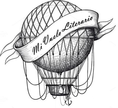http://vuelo-literario.blogspot.com.ar/
