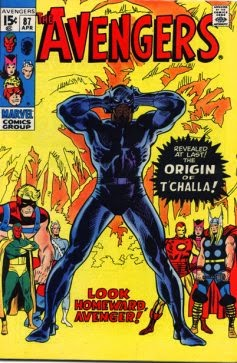 http://www.totalcomicmayhem.com/2014/11/black-panther-key-comics.html