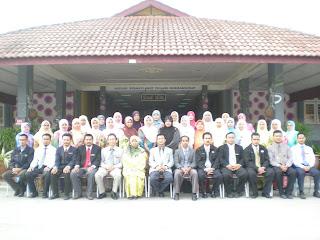 awak2 2011