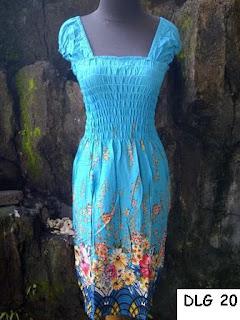 baju dress murah1