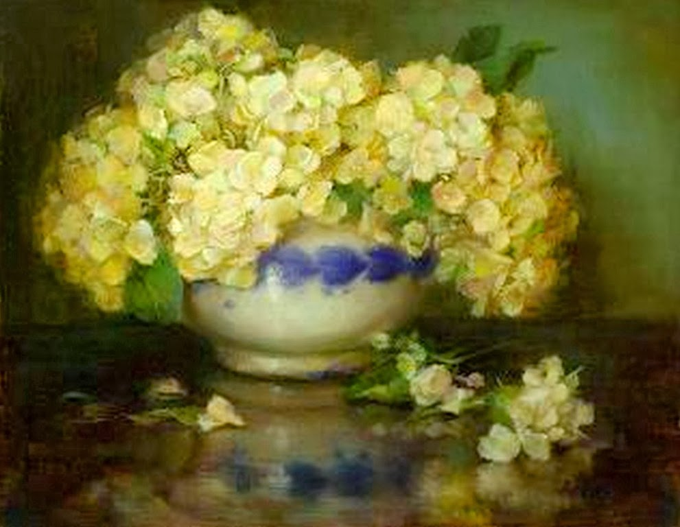 bodegones-con-flores-pintadas-oleo