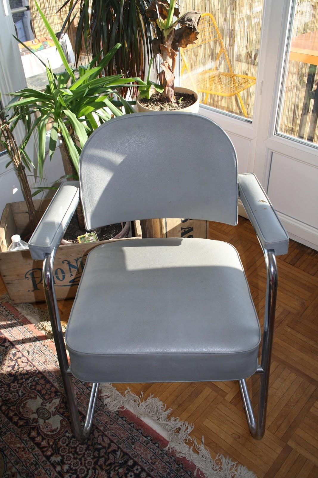 je chine pas en chine fauteuil industriel. Black Bedroom Furniture Sets. Home Design Ideas