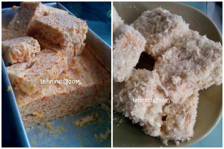 nugget-homemade-spesial-gurij