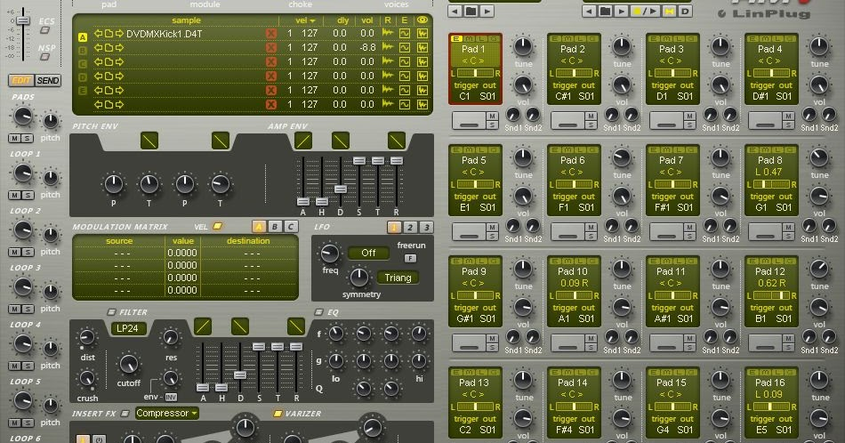virtual dj pirates bay mac