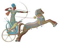 الملك رمسيس الثانى بحث كامل