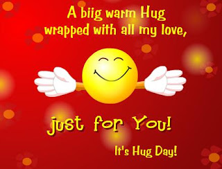 hug day scraps, kiss day sms, hug pictures, hug sms, happy hug day sms
