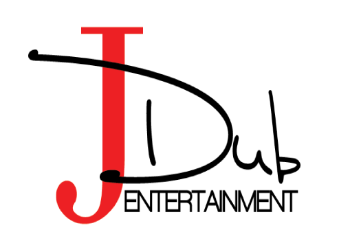 J-DUB Entertainment's Blog