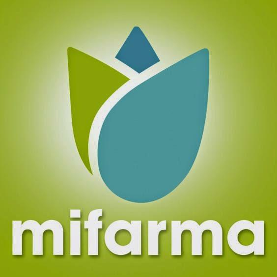 MiFarma.es