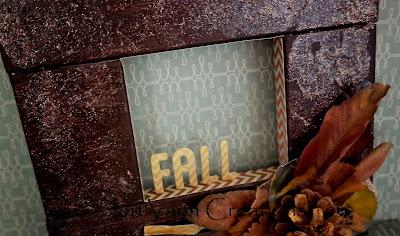 fotobella harvest home decor frame hana harvest home decor