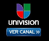 Univision Online