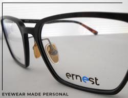 Ernest.es