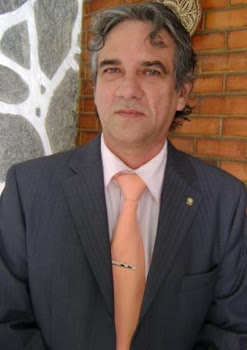 DELEGADO MAURICIO HENRIQUE...