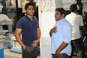 Naga chaitanya movie launch-thumbnail-7