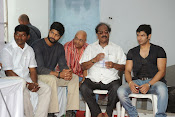 Tippu Movie launch event photos-thumbnail-17
