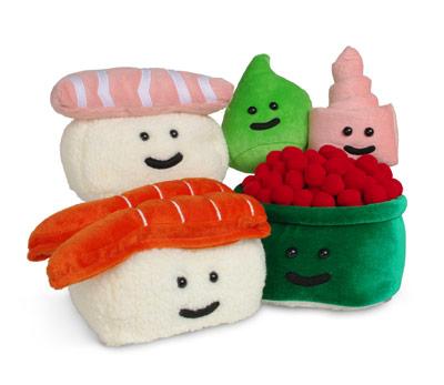 http://2.bp.blogspot.com/-pmBVpC3sFAA/Tem-yduhMsI/AAAAAAAAABs/Wwk60VLqRLk/s1600/plush_sushi2.jpg