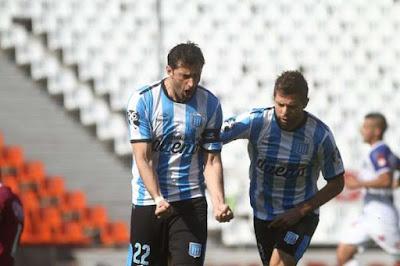 MALVINAS ARGENTINAS, JUSTICIA