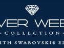 Mi boda Rocks sortea Joyas de Novia Oliver Weber