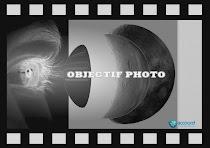 Club Photo