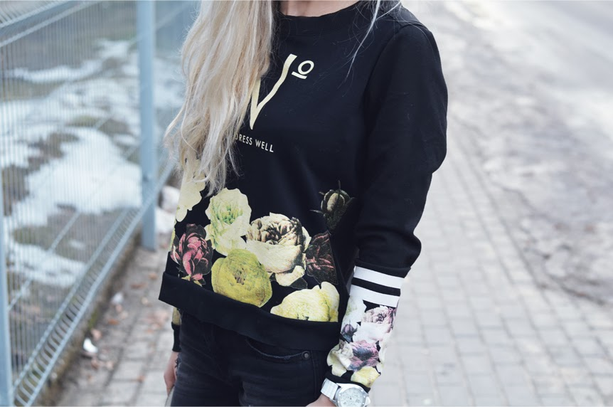http://www.choies.com/product/black-floral-sweatshirt-with-n-pattern?cid=349