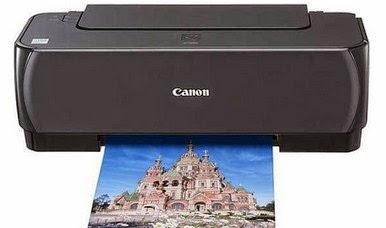 http://www.driverprintersupport.com/2014/03/free-download-driver-printer-canon_31.html