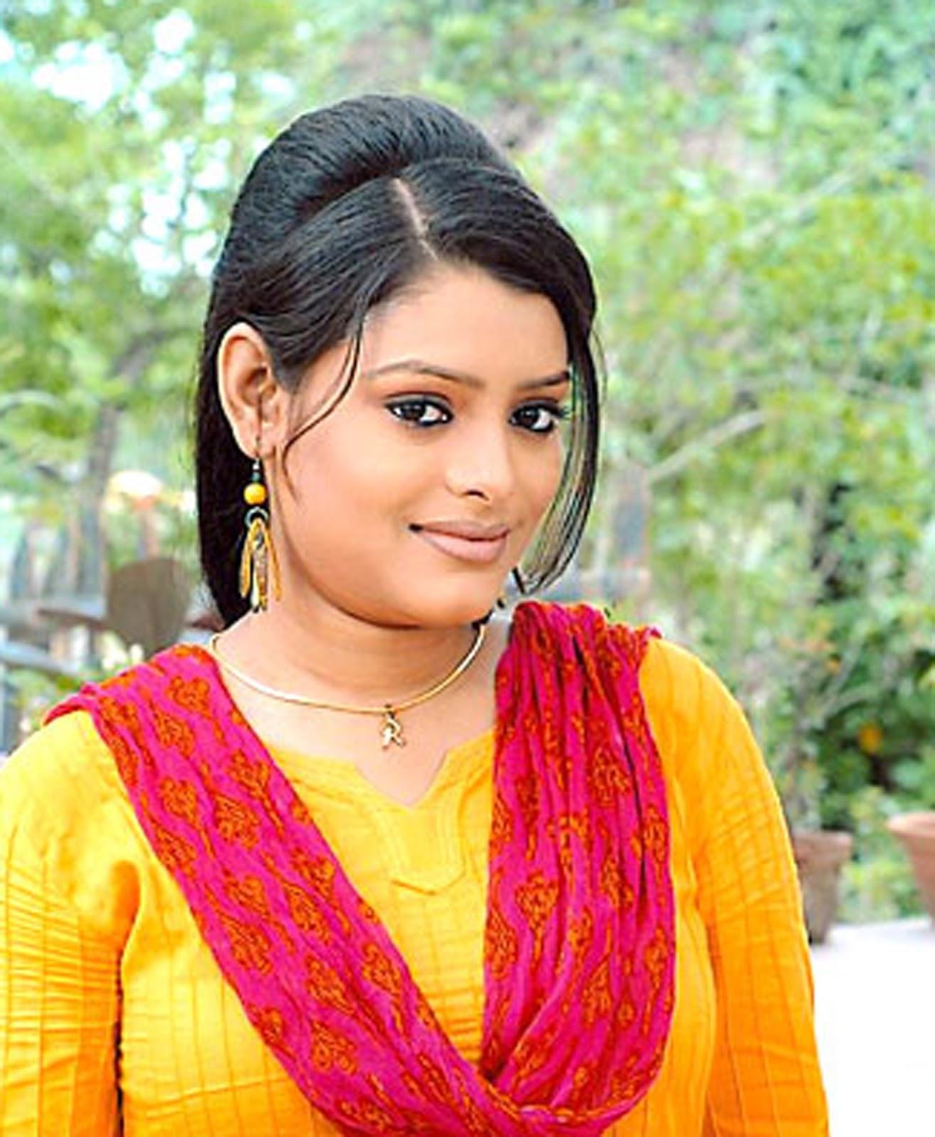 Zee bangla serial actress names