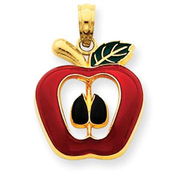 Apple Jewelry