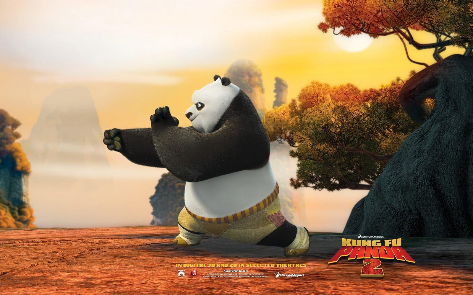 http://2.bp.blogspot.com/-pmEE2jzrIZU/Tdup9ZqymWI/AAAAAAAACDw/d6oR8LCbNLQ/s1600/Kung+Fu+Panda+2+Wallpaper+5.jpg