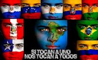 Paraguai Resiste