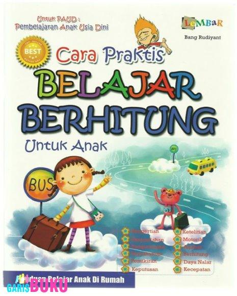 http://garisbuku.com/shop/cara-praktis-belajar-berhitung-untuk-anak/