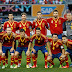 FIFA World Cup 2014: Five key players from Spain