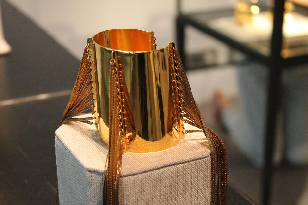 Mónica Sordo, Diseñadora, Joyas, Jewelry, Elena Benarroch, leather, street style, fashion style, fashion, trendy, complementos, Carmen Hummer