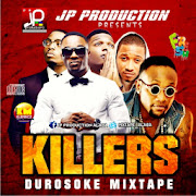 KILLERS DUROSOKE BANGER MIX
