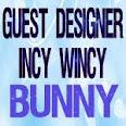 Incy Wincy GD