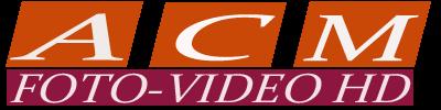 Servicii Foto-Video HD Mehedinti